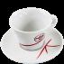 Kappa caffè conf. 6 pz.