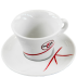Kappa cappuccino pack 6 pcs.