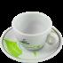 Tazzina Bio Caffè conf. 6 pz.