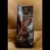 """CAFFE' IN GRANI 1000 g """"SACCHETTO NERO K ROSSA"""""""