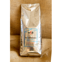 "COFFEE BIO/FAIRTRADE 1000 g ""FREELAND"""