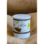 "COFFEE BIO/FAIRTRADE 125 g minced ""FREELAND"""