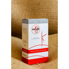 """CAFFE' IN GRANI 250 g """"ESPRESSO CASA"""""""