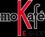 Mokafè di Mo Francesco & C. sas